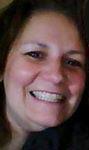 Mary Sweeney, Monroe, WA