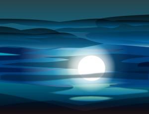 Blue Moon Legacy