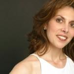 Kathy Esper